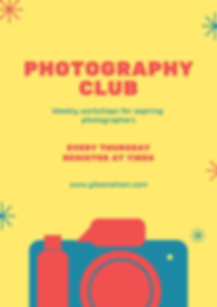 photography club.png