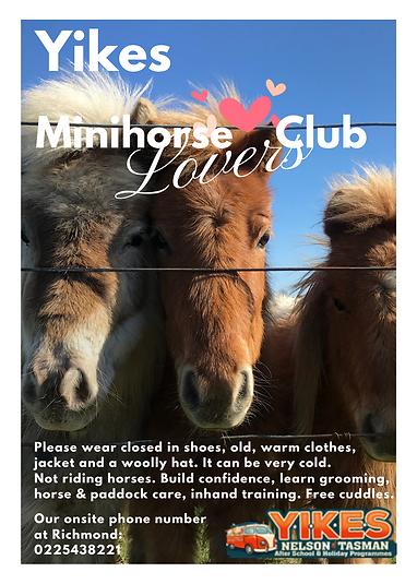 Yikes Minihorse Lovers Club.png
