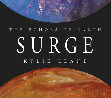 Surge: Chapter Four