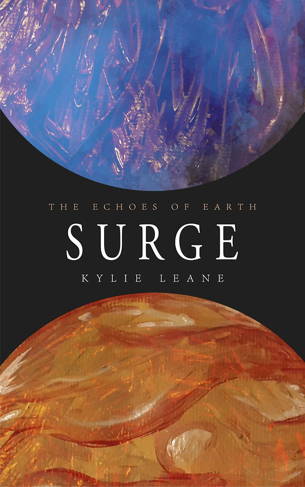 surge cover imdesign copy 2.jpg