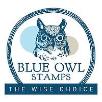 BlueOwlStamps_Logo2827x2827.jpg
