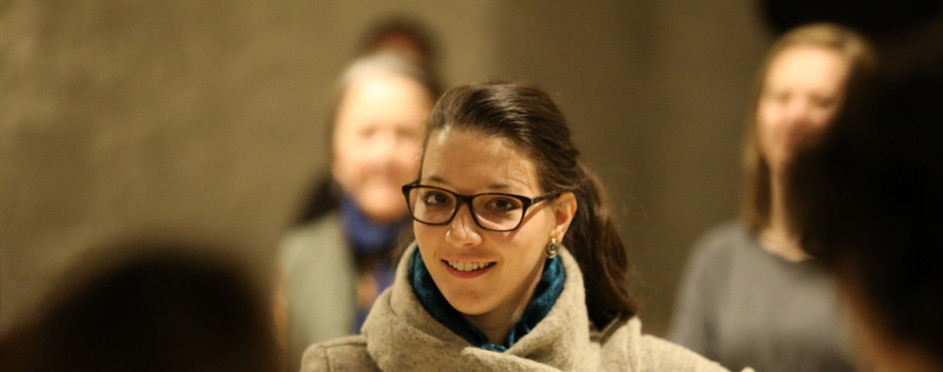 Rahela Duric Slovenien.JPG