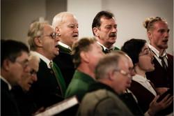 Guest choir MMC