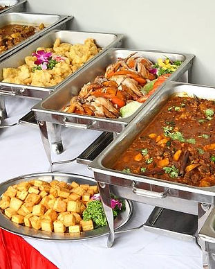 Malay-wedding-catering-provider.jpg