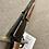 Thumbnail: Henry H003T 22lr Pump Rifle