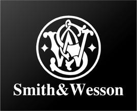 smith_wesson_1_white_1200x1200.jpg
