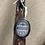 Thumbnail: Remington Nylon 66 22LR