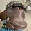 "Thumbnail: Circle P Barrel Saddle 14"""