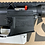 Thumbnail: S&W M&P 15-22 PISTOL - Hard to find!!