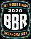 2020 BBR World Finals Logo - 163x200.png