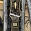 Thumbnail: Epiphone Les Paul Custom Prophecy Plus