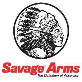 savage-arms-logo-featured.png