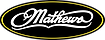mathews-logo_edited.png