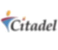 Citadel_270px.png