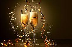 Champagne-Glasses.jpg