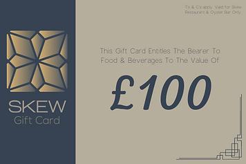 Skew Gift Card £100.png