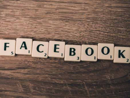 Facebook: Η εταιρεία με μεικτό περιθώριο κέρδους 80%