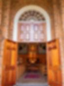 open doors.jpg
