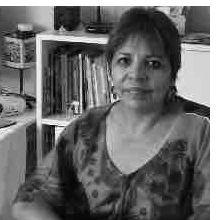 Silvia Romero UASLP.jpg