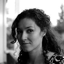 Nancy Otero.jpg