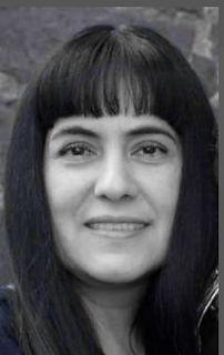 Laura%20Delgado%20Maldonado_edited.jpg