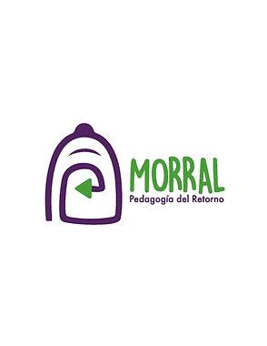 Logo Morral.jpg