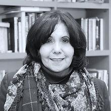 Hilda Patiño.jpg