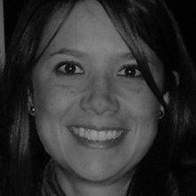 Susana Cortez Camino.jpg