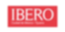 ibero.png