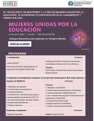 MUxED_Dialogos_Portada_video_23deabril20