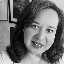 Rocio Villanueva.jpg