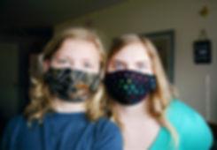 Masks2_edited_edited.jpg