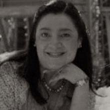 PatriciaGanem.jpg