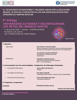 Universidad_Diálogos_Programa_11_de_ju