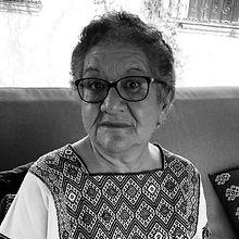 Sylvia Ortega.jpg