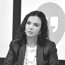 Irina_González.jpg