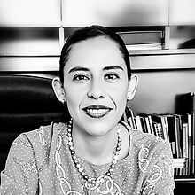 Maria Teresa Gutierrez.jpg