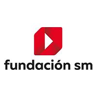 Fundacion SM.png