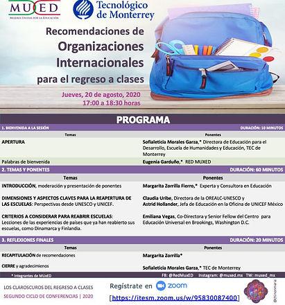 Organizaciones Internacionales.jpg