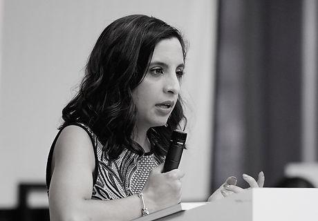 Jimena_Hernández.jpg