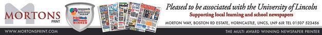 Mortons Print Page Footer 2018 .jpg