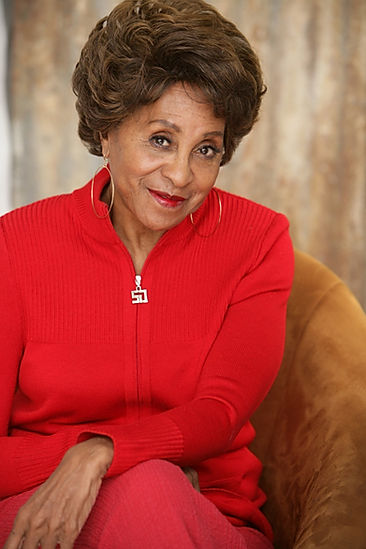 Marla Gibbs High Res pic_edited.jpg
