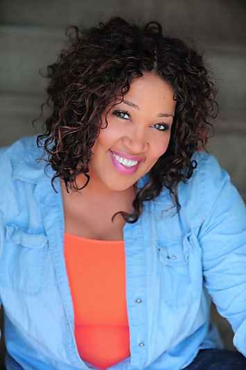 kym whitley headshot.jpg