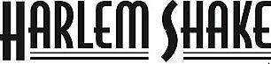 Harlem Shake Master Logo Name Only (1).j