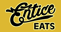 Entice.PNG