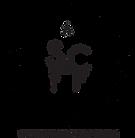 southern charm logo-1.png