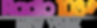 wnbm_logo_color.png