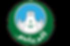 أمانة الرياض .png