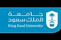 جامعة الملك سعود .png