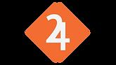 24etar Logo.png